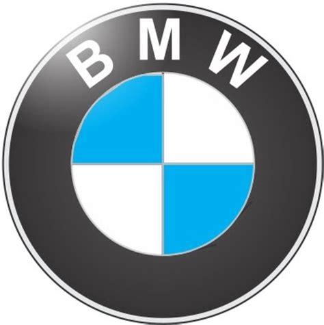 tutorial logo bmw tutorial membuat logo quot bmw quot menggunakan corel draw otak