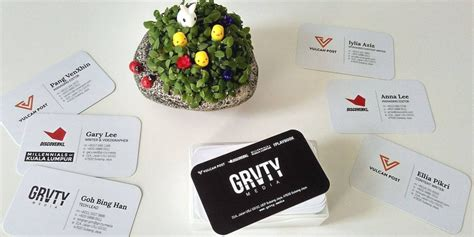 48 hour print business card template business cards 48 hour print images card design and card