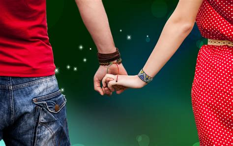 wallpaper couple hands hands holding romantic young couple love beautiful hd