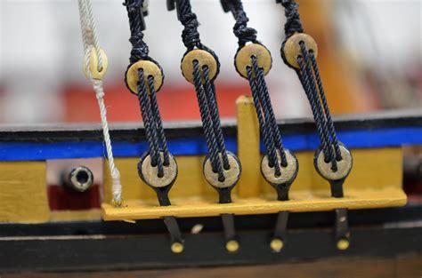 jim lavelle ship model armed virginia sloop by jim lavelle
