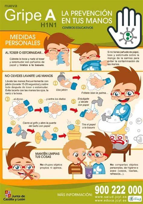 imagenes sanidad libres 17 best images about gripe prevenci 211 n on pinterest salud