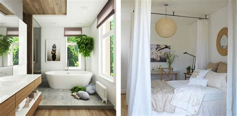 zen home decor get zen 7 ideas for creating a more tranquil home this