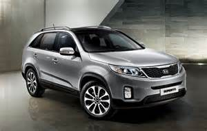 2016 Kia Sorento Redesign 2016 Kia Sorento Redesign And Review 2018 2019 Car Reviews