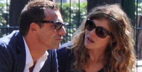 vittoria puccini and alessandro preziosi marriage alessandro preziosi gossip