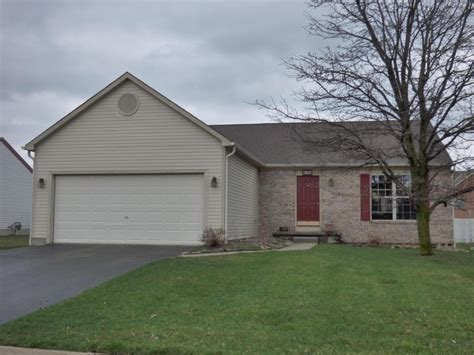 reynoldsburg ohio homes for sale columbus ohio real estate