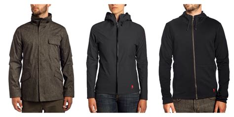 cycling in the rain clothing clothing company list stylish technical outdoor gear