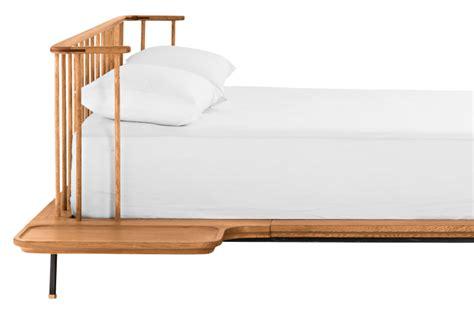 Domayne Bed Frames Distrikt Bed Frame Domayne