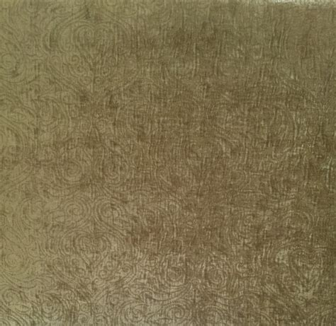 green chenille upholstery fabric green scroll chenille upholstery fabric by the yard fast
