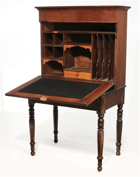 Antique Plantation Desk by Pin By Bruce D Bryant On Southern Pieces