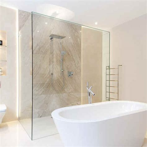 patersons bathroom sophie paterson interiors