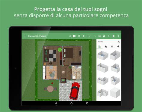 corsi per design d interni planner 5d design d interni app android su play