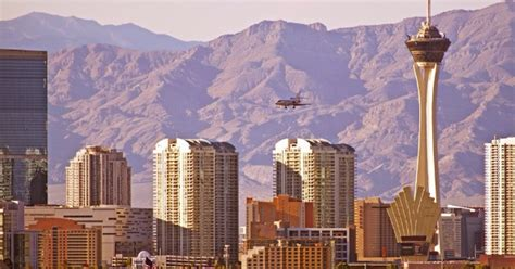 cheap flights to las vegas from 21 jetcost