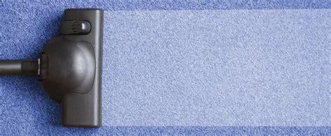 upholstery carpet rj s carpet upholstery cleaning casper wy rug