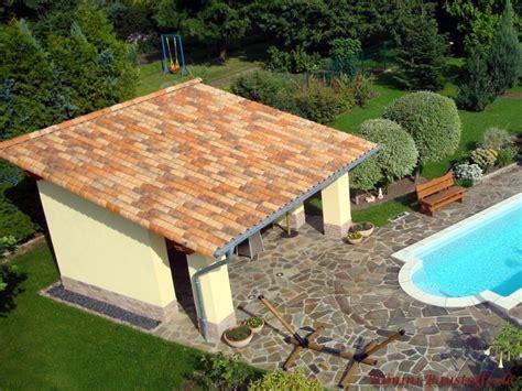 Gartenhaus Mediterran by Romane Canal Farbe Vieilli Castel Bilder