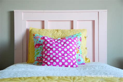 board and batten headboard twin size board and batten headboard buildsomething com