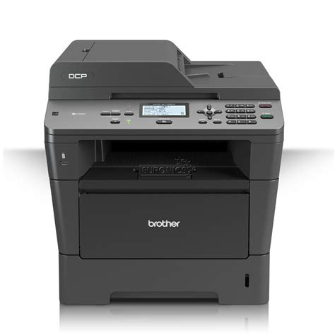 all in one laser printer dcp 8110dn dcp8110dnzw1