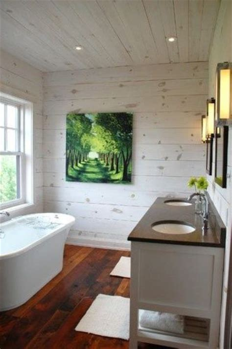 bathroom wood ceiling ideas 51 cozy wood ceiling ideas to warm up your space shelterness