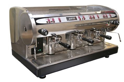 reconditioned commercial coffee machines for sale coffee machines used reconditioned espresso coffee