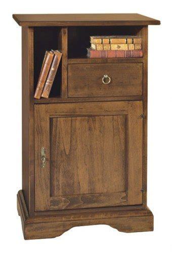 mobili da ingresso arte povera mobili da ingresso in arte povera artlegno