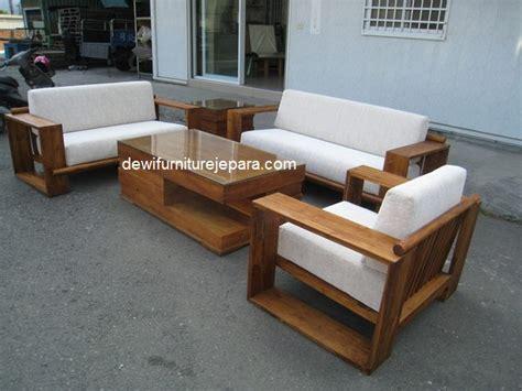 sofa retro jakarta