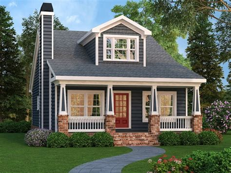 bungalow two section series e plans craftsman house plan craftsman bungalow style