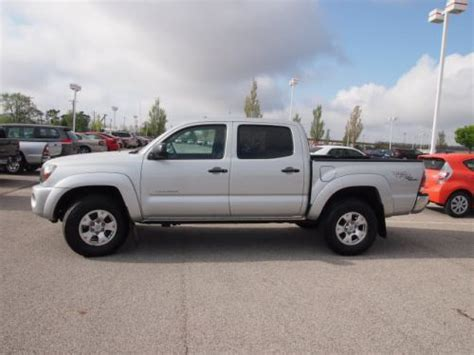 how to sell used cars 2009 toyota tacoma auto manual sell used 2009 toyota tacoma double cab in 8941 e us highway 36 avon indiana united states