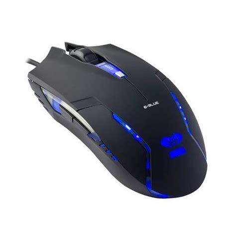 Mouse Cobra Or e blue cobra ii entry level gaming mouse walmart canada
