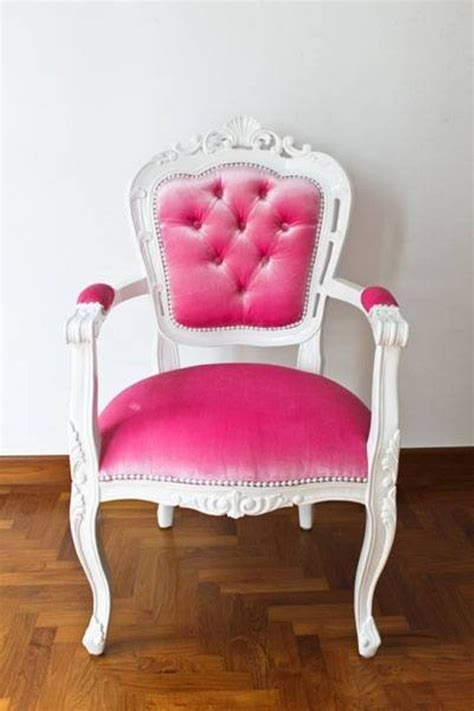bedroom chairs for girls girls bedroom chair bedroom makeover ideas
