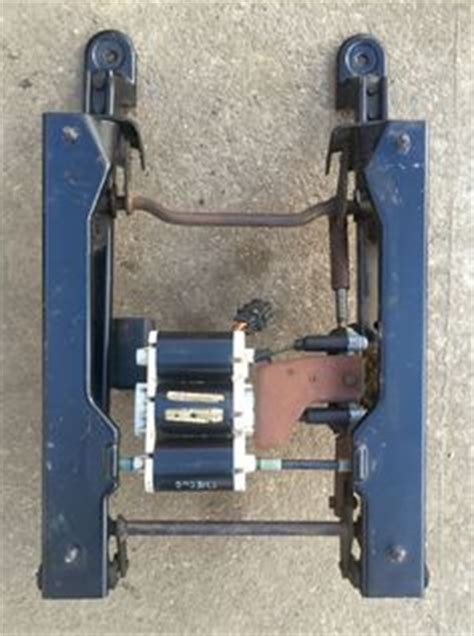 50664 Blend Door Actuator by Parts 1999 2004 Jeep Grand Laredo Driver Power