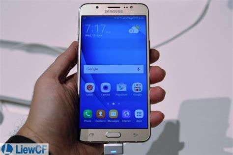 Samsung J5 Or J7 compare samsung galaxy j1 j5 j7 2016 free yes 4g