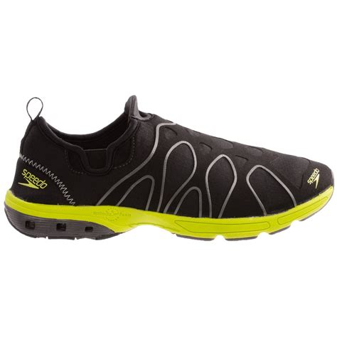 water shoes for speedo hydro comfort 2 0 water shoes for 7572m