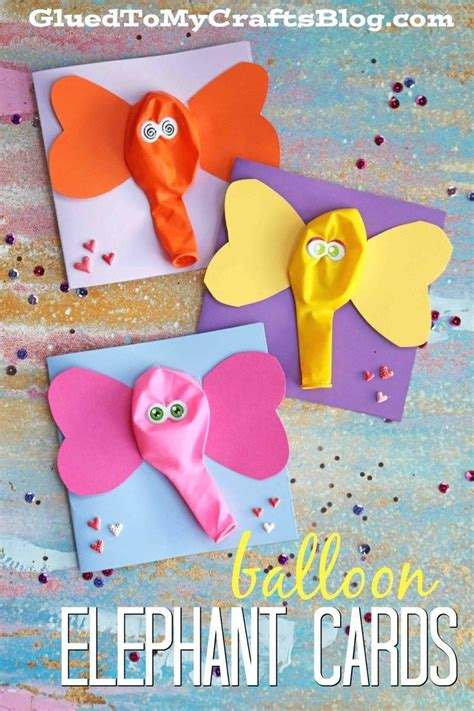 creative crafts for creative craft ideas for craft ideas diy