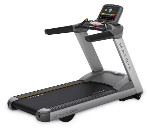 exercise equipment energia equipment