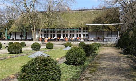 teatime englischer garten berlin 11 orte in berlin die sich wie anf 252 hlen mit
