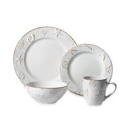 Ceramic Canister Sets For Kitchen buy thomson pottery hampton 16 piece stoneware dinnerware