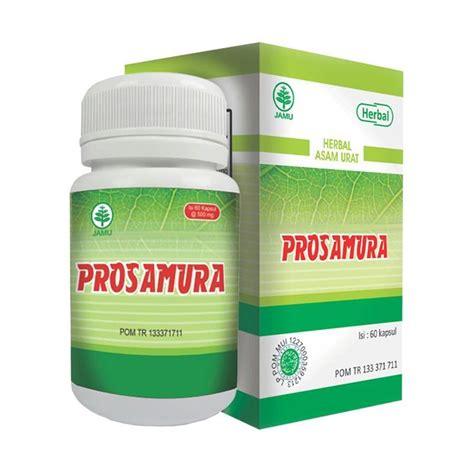 Herbal Indo Utama Jual Herbal Indo Utama Prosamura Obat Herbal