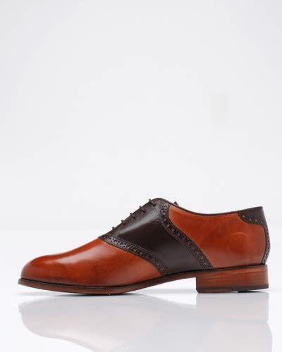 boat shoes markham the markham c s footwear pinterest the o jays