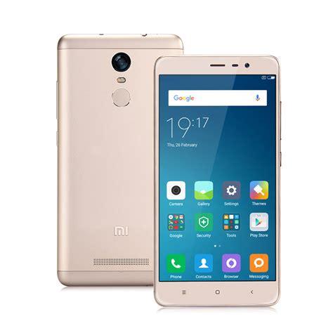 Touchscreen Xiaomi Redmi Note 3 Note 3 Pro xiaomi redmi note 3 pro 5 5 inch fhd 2gb 16gb smartphone