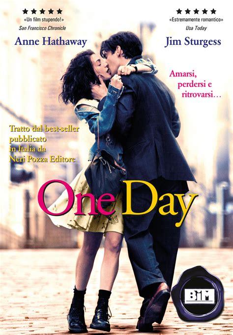 one day film ost one day romantico film ambientato a edimburgo e londra