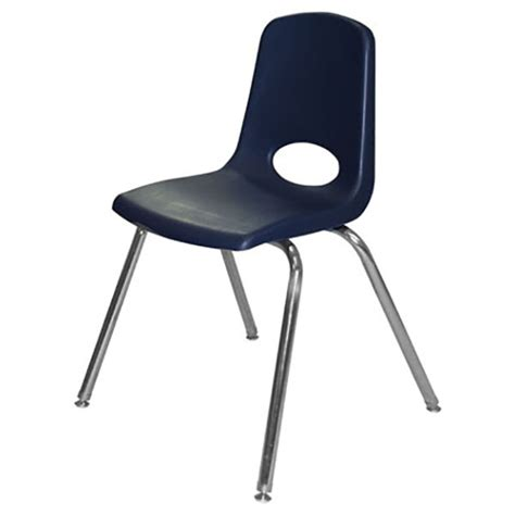 stackable chairs with swivel glides schoolsin
