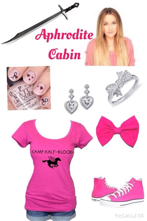 Aphrodite Cabin by 1000 Images About Of Aphrodite On