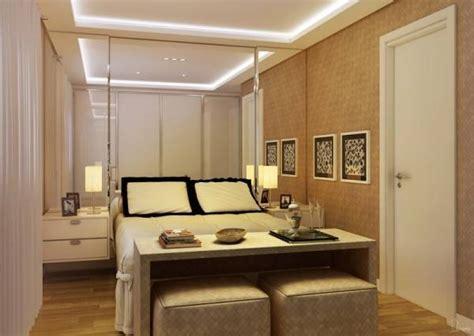 colorare pareti interne casa migliori colori per pareti le pareti scegli i migliori