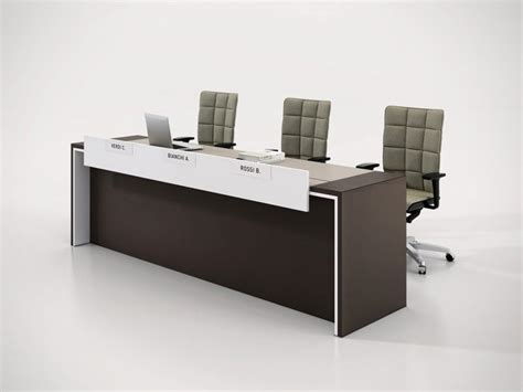 Design Office Desk Desk Designs Office Table Design Plan Tables For An Office Office Ideas Nanobuffet
