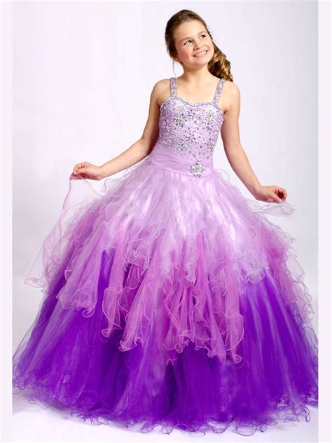 chagne colored wedding dresses 187 personality colors purple lavender is a shade of violet