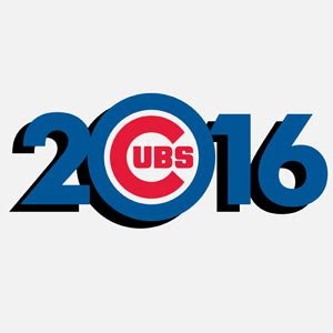new year for cubs happy new year it s two thousand sixteen chicago cubs
