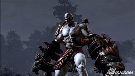 bagas31 god of war 3 jogos information god of war 3