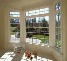 Home Windows Replacement Decorating Add On Patio New Construction Bathroom Remodeling