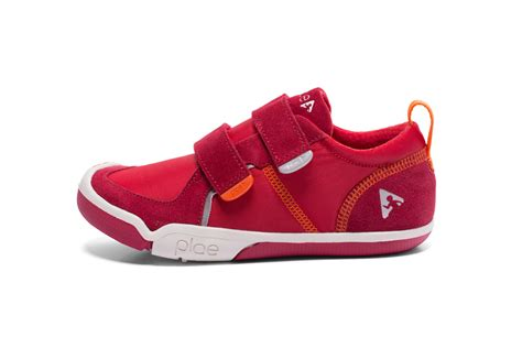 plae shoes plae kids shoes features l a stylist s fashion tips on