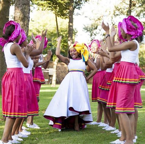 Xhosa Quotes About Love