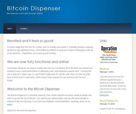 bitcoin login 99 bitcoin faucet login